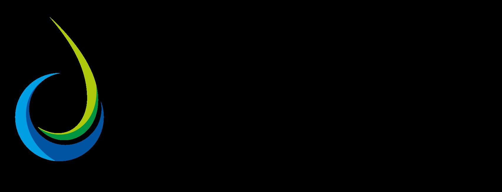 Cabinet Arcs Saint Cyprien